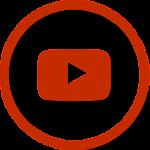 YM Player - YouTube & Music