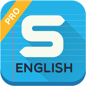 짭짤한 영어 Pro - 잠금화면 영어학습어플 APK