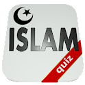 Islam Quiz HD