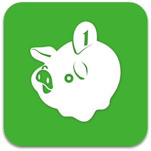 Money Lover Expense Manager app for android