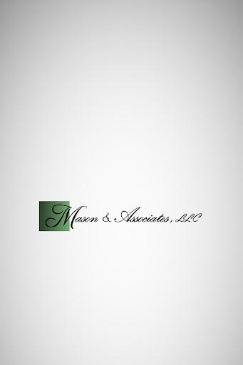 Mason Associates LLC