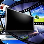 HD Live TV Pure