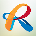 City of Regina CityApp logo