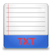 Top TXT Reader