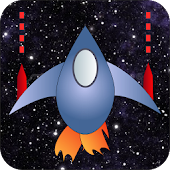 Space Invaders HD Free games