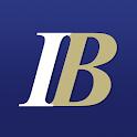 InterBank icon