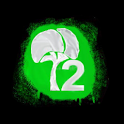 LittleBigPlanet2 Trophies free icon