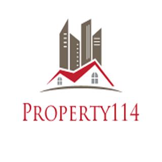 Property114