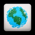 SWU 2011 - Programação icon