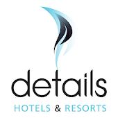 Details Hotels & Resort