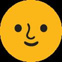 Emoji Font icon