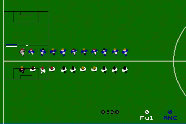 Resultado de imagem para The Soccer Player Manager 2016 android