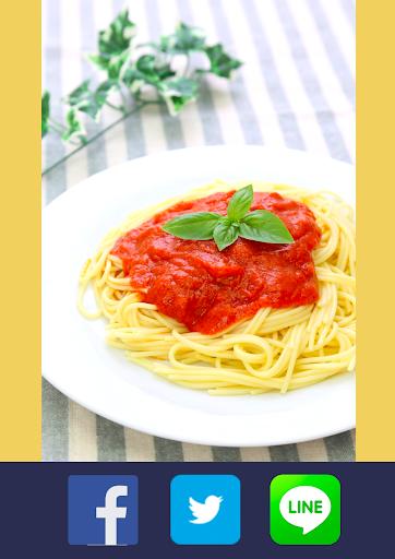 【免費攝影App】静かなお料理カメラマン -最速加工写真撮影--APP點子