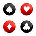 ScoreB icon