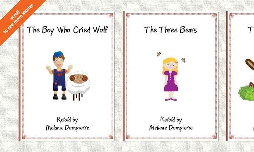 【免費教育App】Read and Play for Kids 2-APP點子