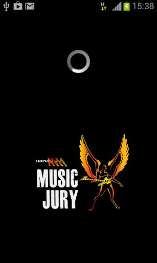 Music Jury
