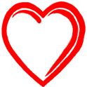 Love Calculator / Love Test icon