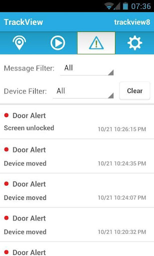 【免費媒體與影片App】视讯監控 - 遠程錄像 - 家庭安防 - 手機監控-APP點子