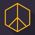 Чиптрип / Cheaptrip icon