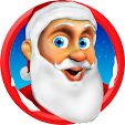 Santa Claus file APK for Gaming PC/PS3/PS4 Smart TV