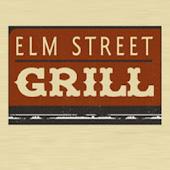 Elm Street Grill