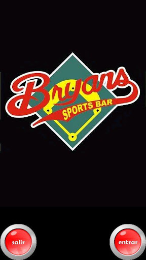 Bryan´s Sport Bar