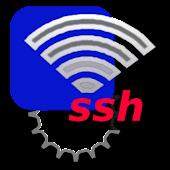 ssh Control