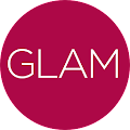 App GLAMLIFE APK for Kindle