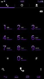 CM9 CM10 CM11 : Purple Kush Screenshot 5