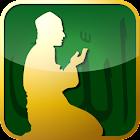 Namaj: নামাজ-এর নিয়ম ও সময়সূচী icon