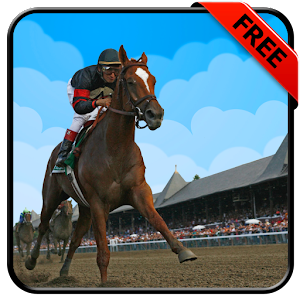 My Riding Horse Racing for PC and MAC
