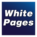White Pages® Australia icon