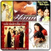 Bollywood Movie Online