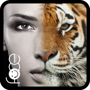 InstaFace :  face morphing