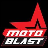 Motoblast