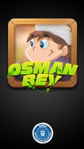 OsmanBey Okul Öncesi Kitap