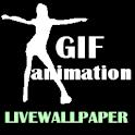 gif ani livewallpaper logo