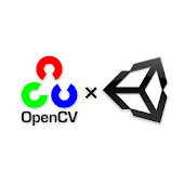OpenCV for Unity Sample