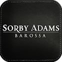 Sorby Adams Wines icon