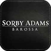 Sorby Adams Wines