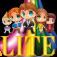 iConnect Cubic 2 Lite logo