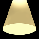 Motorola Spotlight Player™ icon