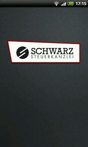 Steuerkanzlei Schwarz