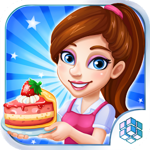 Rising Super Chef:Cooking Game for PC and MAC
