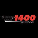 Super Talk 1400 icon