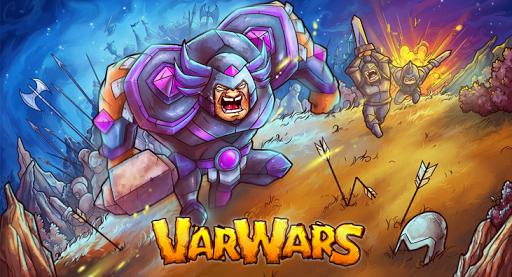 VarWARS