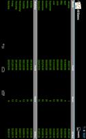 Screenshot of Poker Income ™ Tracker