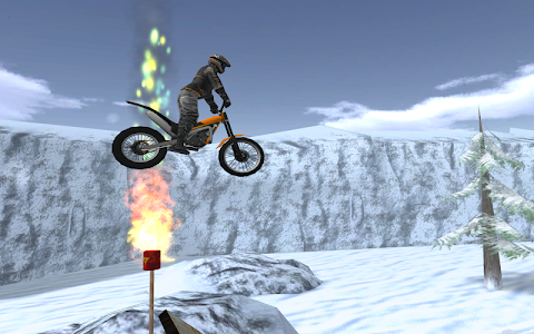 Trial Xtreme 2 Winter v2.24