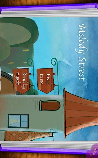 Happy Street--==最專業、最眾多的app 介紹、討論網站, app review==