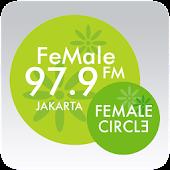 FeMale Radio